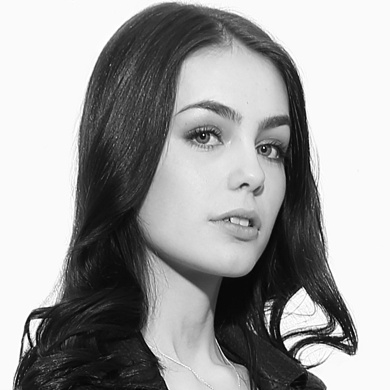 Amelia Edwards-Bartter